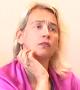 Margit Meius